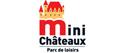 Parc Mini Chateaux